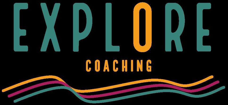 Coaching & Hypnose Ericksonienne